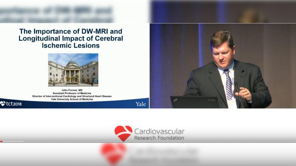 The Importance of DW-MRI and Longitudinal
