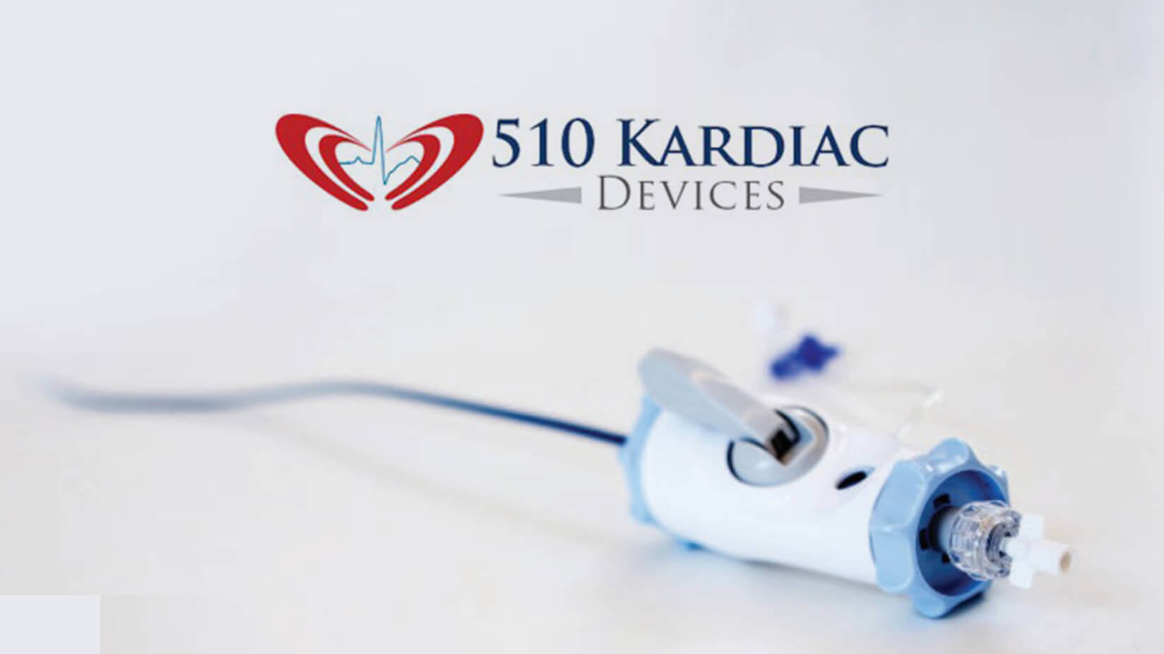 Keystone Heart, A Venus Medtech Company, Acquires 510 Kardiac Devices, Inc.
