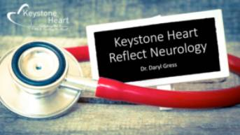 keystone heart reflect