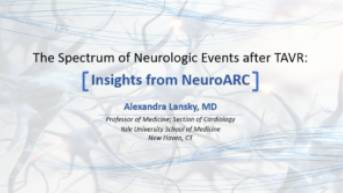 Spectrum Neurologic